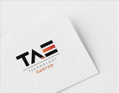 Photo créateur de logo freelance n°104 zone Haute-Garonne par Laurent Bayot