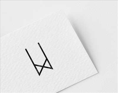 Exemple créateur de logo freelance n°105 zone Haute-Garonne par Laurent Bayot