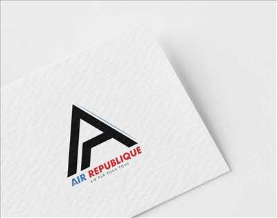Photo créateur de logo freelance n°106 à Perpignan par Laurent Bayot