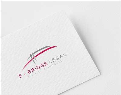 Exemple créateur de logo freelance n°109 zone Haute-Garonne par Laurent Bayot