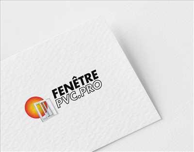 Photo créateur de logo freelance n°110 à Perpignan par Laurent Bayot