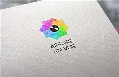 Photo graphiste freelance n°142 à Angoulême par Benjamin