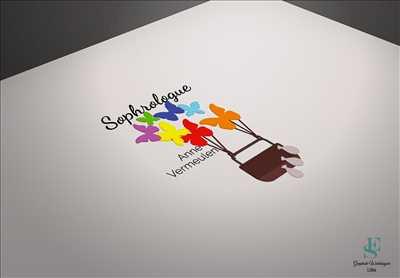 Photo créateur de logo freelance n°216 zone Nord par Emilia Webdesign