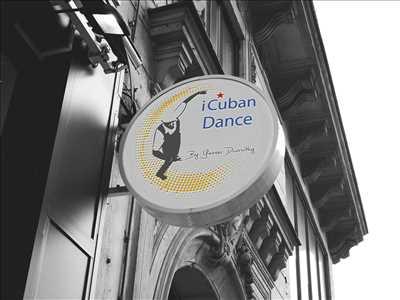 Photo créateur de logo freelance n°252 zone Nord par Emilia Webdesign