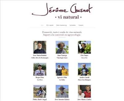 Photo community manager freelance n°307 dans le département 31 par Jérôme Chesnot
