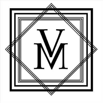 Photo n°361 : création de logo par MimiLaFouine