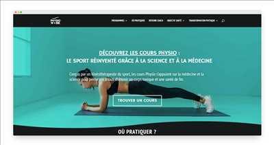 Exemple rédacteur web freelance n°369 zone Haute-Garonne par VLAD