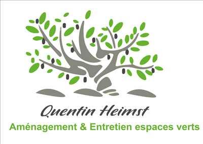 Photo créateur de logo freelance n°446 à Thionville par Lucien
