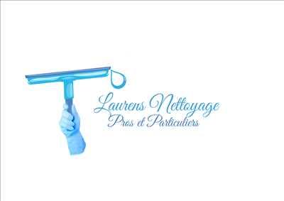 Photo créateur de logo freelance n°447 dans le département 59 par Lucien