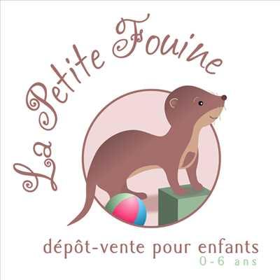 Photo créateur de logo freelance n°456 zone Yvelines par Olivia