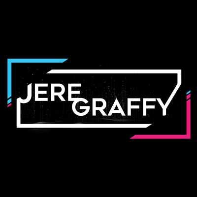 Photo créateur de logo freelance n°555 dans le département 66 par Jérémy